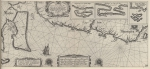 Blaeu (1612, kaart 36)