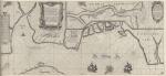 Blaeu (1612, kaart 38)