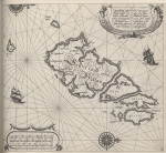 Blaeu (1612, kaart 39-1)