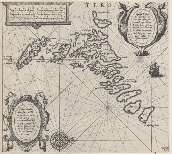 Blaeu (1612, kaart 39-2)