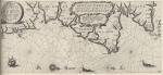 Blaeu (1612, kaart 41)
