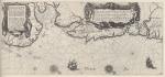 Blaeu (1612, kaart 42)