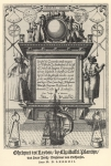 Waghenaer (1584, pl. 1)