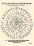 Waghenaer (1584, pl. 4)