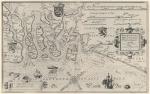 Waghenaer (1584, kaart 03)