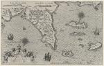 Waghenaer (1584, kaart 05)