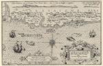 Waghenaer (1584, kaart 06)