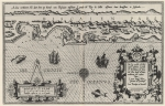 Waghenaer (1584, kaart 11)