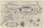 Waghenaer (1584, kaart 14)