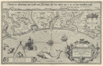 Waghenaer (1584, kaart 16)