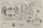Waghenaer (1584, kaart 17)
