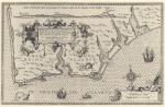 Waghenaer (1584, kaart 18)