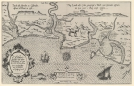 Waghenaer (1584, kaart 19)