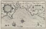 Waghenaer (1584, kaart 23)