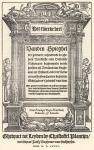 Waghenaer (1584, pl. 6)