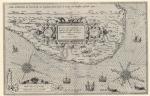 Waghenaer (1584, kaart 24)