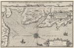 Waghenaer (1584, kaart 25)