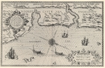 Waghenaer (1584, kaart 26)