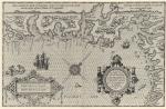 Waghenaer (1584, kaart 29)