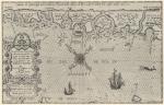 Waghenaer (1584, kaart 30)