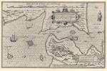 Waghenaer (1584, kaart 31)