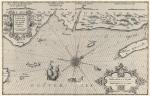 Waghenaer (1584, kaart 32)