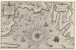 Waghenaer (1584, kaart 33)