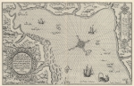 Waghenaer (1584, kaart 34)