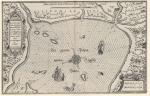 Waghenaer (1584, kaart 36)