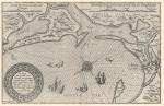 Waghenaer (1584, kaart 38)
