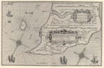 Waghenaer (1584, kaart 41)