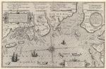 Waghenaer (1584, kaart 42)