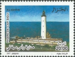Algeria, Cap Sigli