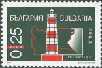 Bulgaria, Shabla