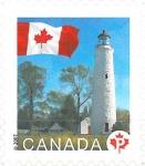 Canada, Point Clark