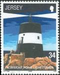 Jersey, Noirmont Point