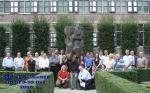 SSC/EC Meeting Ghent 9-10 Oct 2006