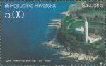 Croatia, Savudrija