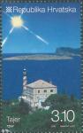 Croatia, Sestrice, Tajer