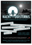 Nacht vd Duisternis