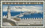 Greece, Crete, Heraklion