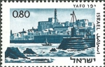 Israel, Jaffa