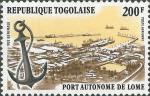 Togo, Lomé