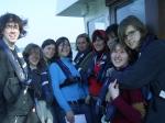 Winnende klas 2006: Barnum Instituut te Roeselare