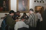 MIMAC 2006 14
