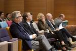 2011.09.15 CLAMER Conferentie