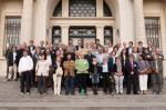 2011.09.19-22 EuroFleets Oostende