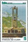 Cuba, Cayo Cruz del Padre