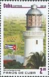 Cuba, Morro Santiago de Cuba