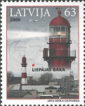Latvia, Liepaja